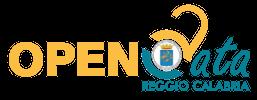 OpenData Reggio Calabria