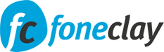 FoneClay_Logo