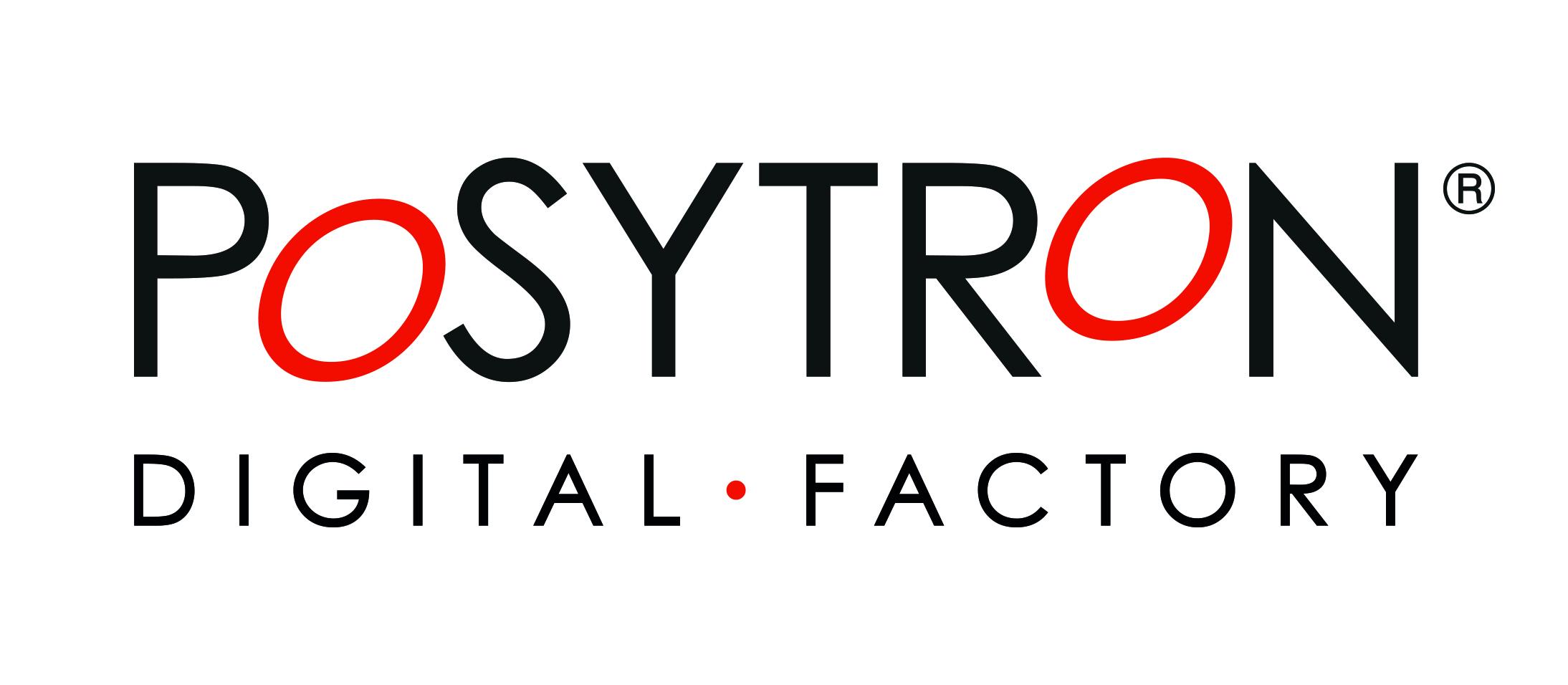 Logo_Posytron_print