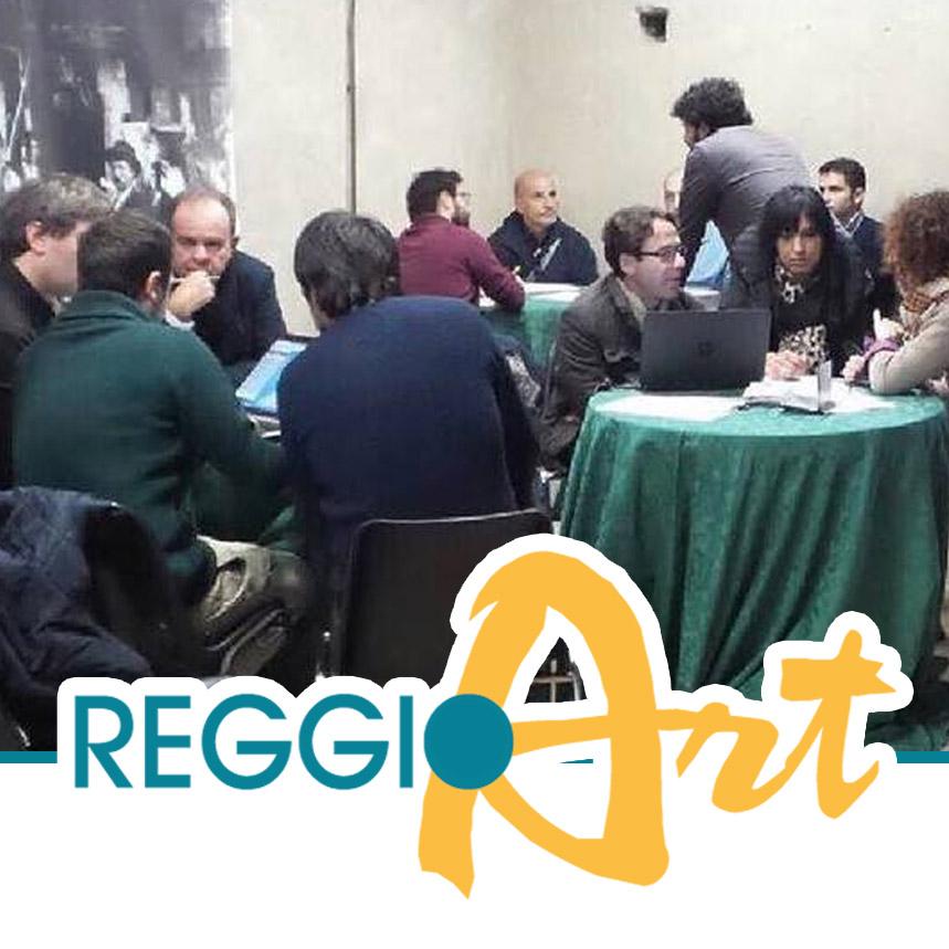 REGGIOART_NEWS