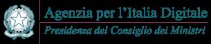logo-AGID_0