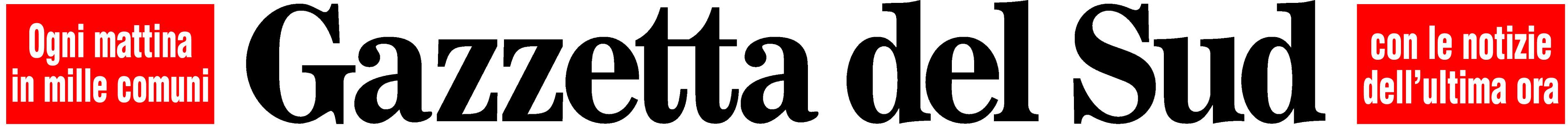logo gazzetta