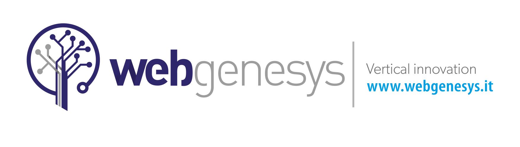 logo-webgenesys