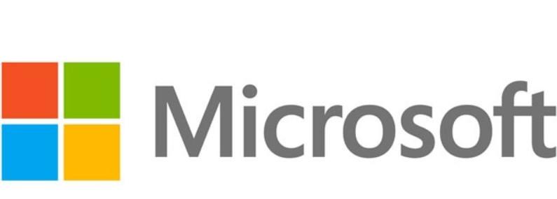microsoft-logo-2014