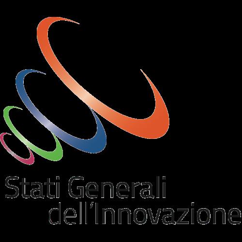 statigeneraliinnovazione